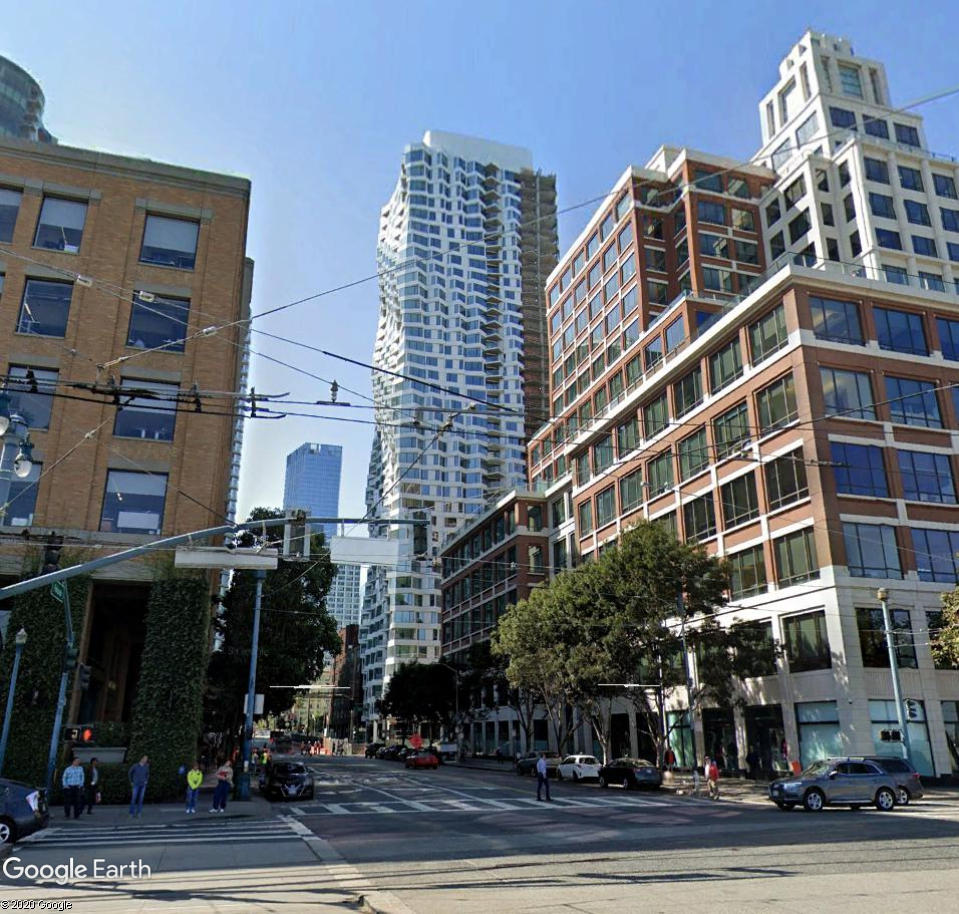 (Bientôt visible dans GE) Mira Tower - San Francisco - USA Achev10