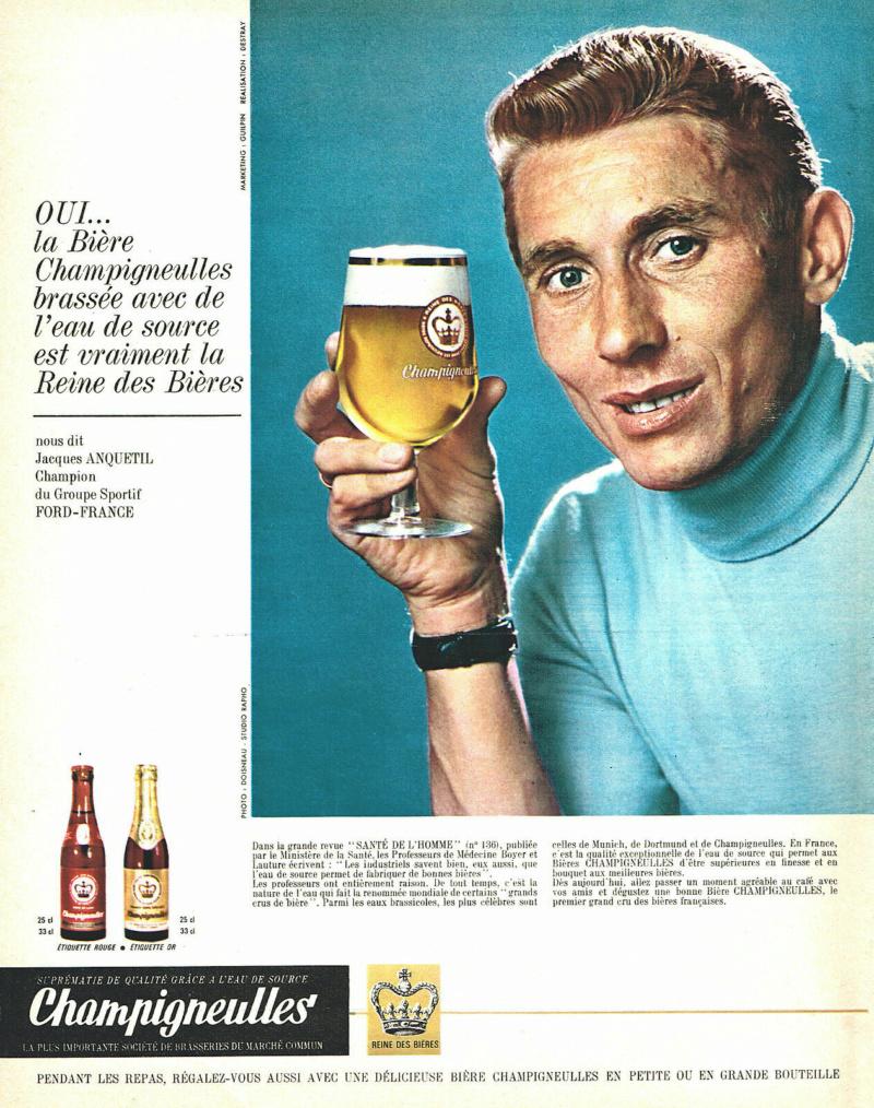 La Bière dans tous ses états - Page 3 Anquet10