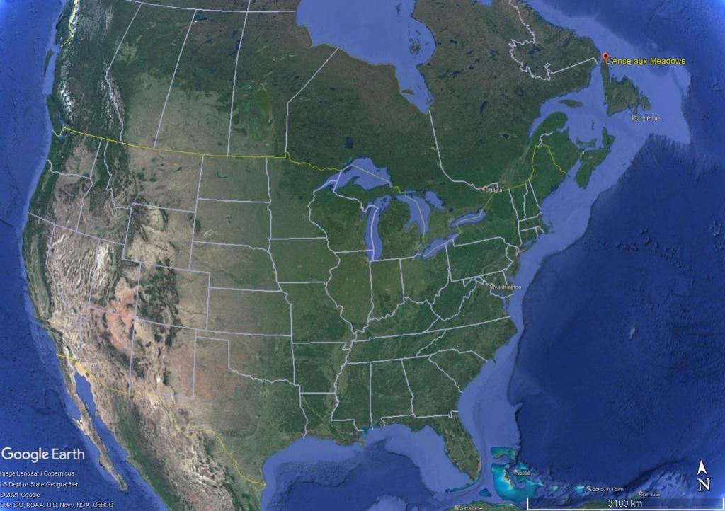 Empreintes scandinaves en Amérique du Nord Ansegg11