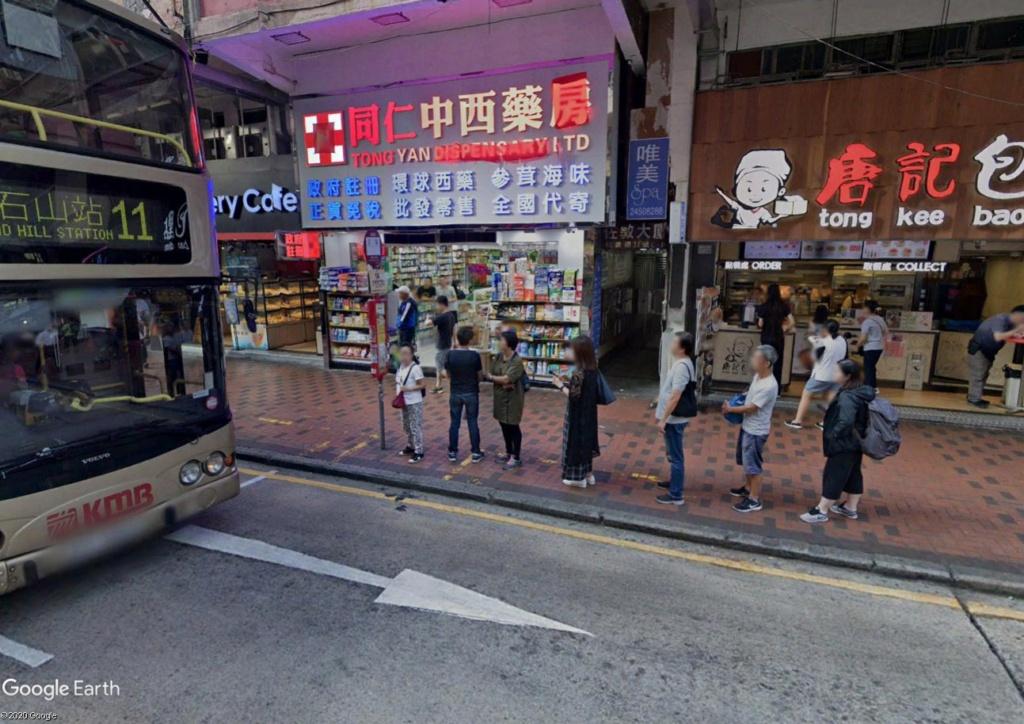 """Hong Kong à l'heure de la """"normalisation"""" : un voyage en images - Page 3 Arrzot10"""