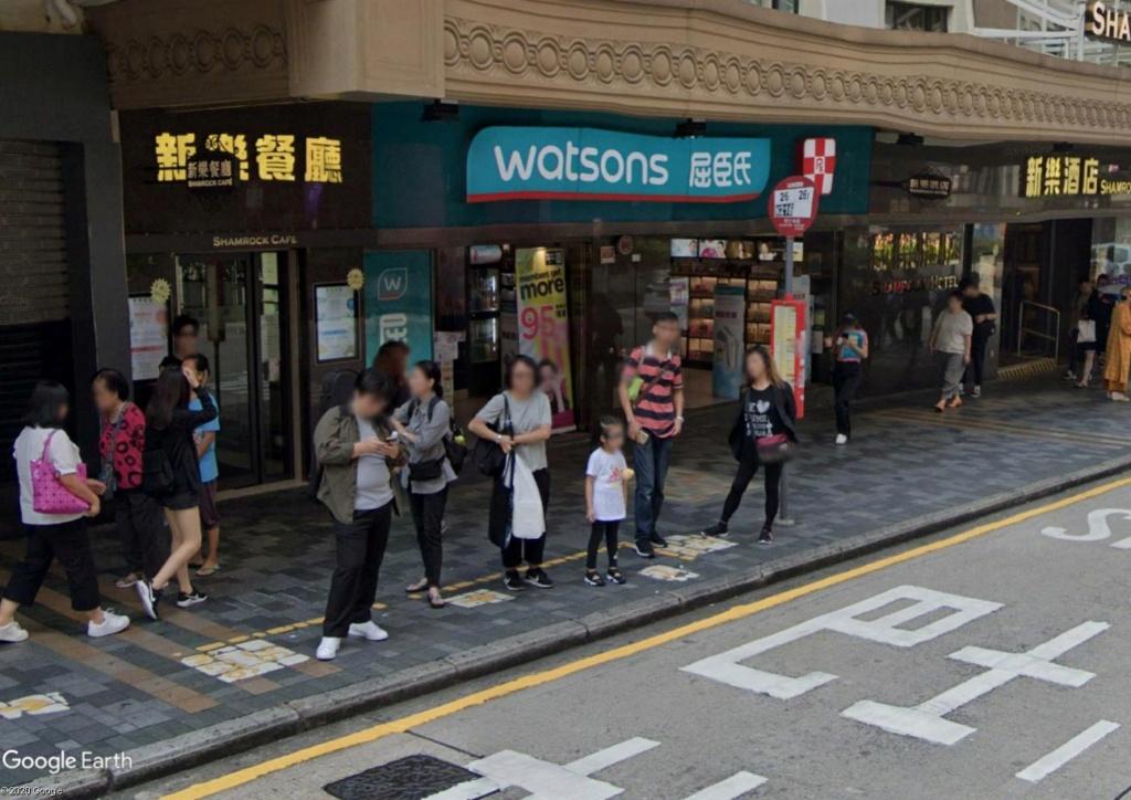"""Hong Kong à l'heure de la """"normalisation"""" : un voyage en images - Page 3 Arrzot11"""
