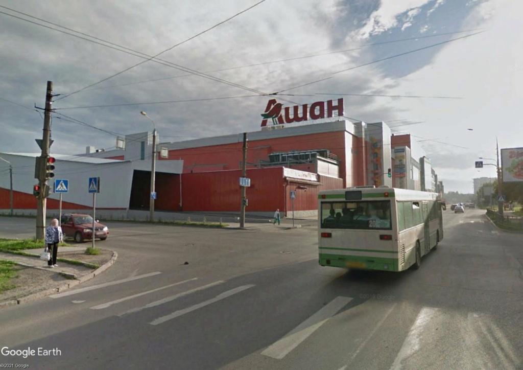 Images de Russie - Page 3 Auchan10