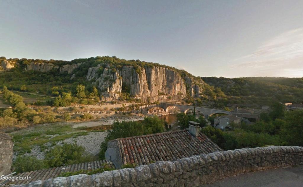 Les Plus Beaux Villages de France - Page 2 Balazu15