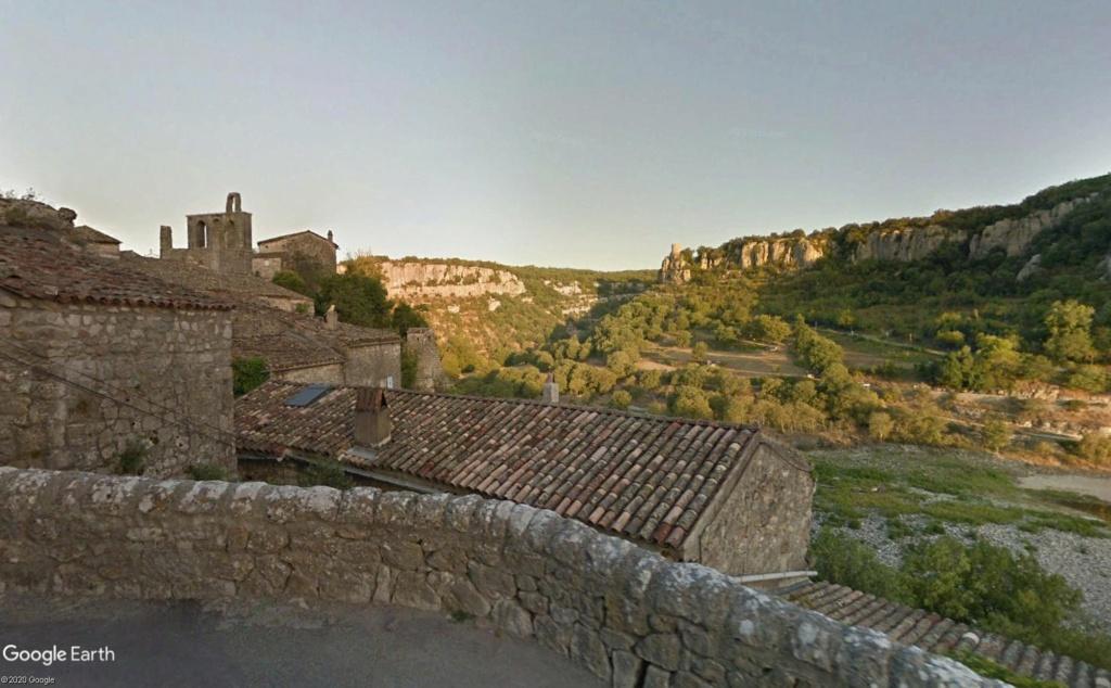Les Plus Beaux Villages de France - Page 2 Balazu16