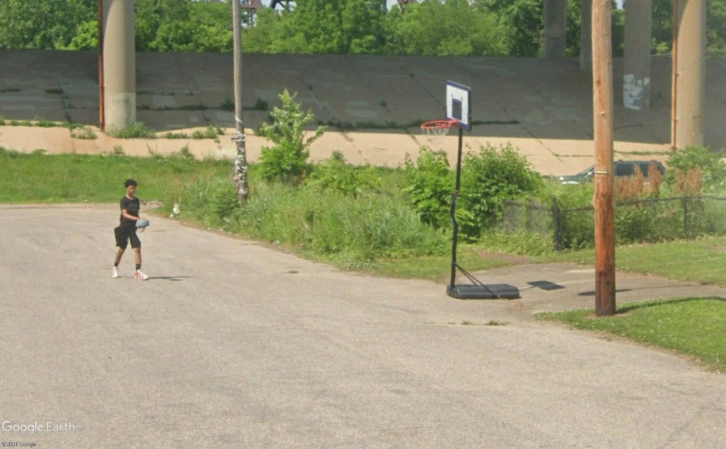 Basketball : marquera ou marquera pas ? Basket15