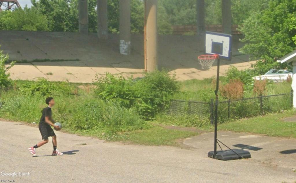Basketball : marquera ou marquera pas ? Basket16