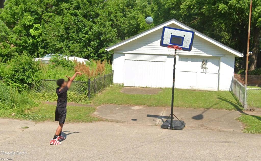 Basketball : marquera ou marquera pas ? Basket17