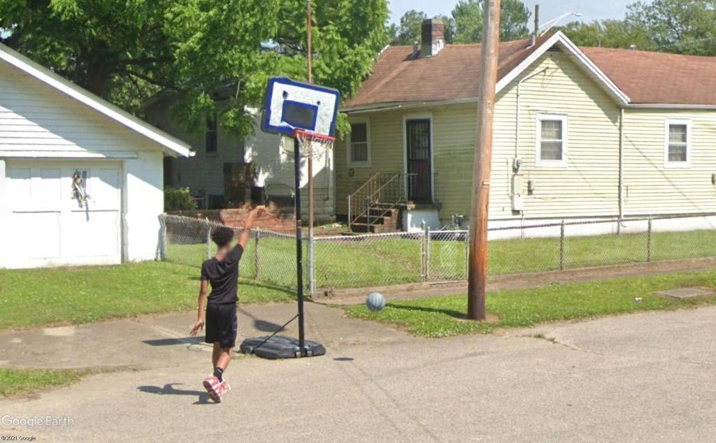 Basketball : marquera ou marquera pas ? Basket19