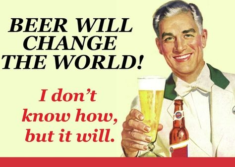 La Bière dans tous ses états Beer10