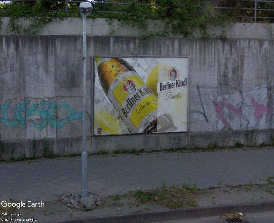 La Bière dans tous ses états - Page 2 Berlin18