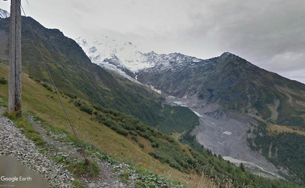 Le Tramway du Mont-Blanc : à l'assaut de la haute montagne Bionna10