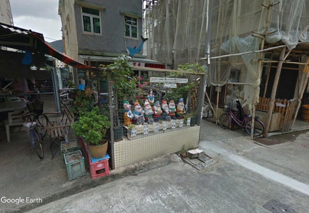 """Hong Kong à l'heure de la """"normalisation"""" : un voyage en images - Page 2 Blanch10"""