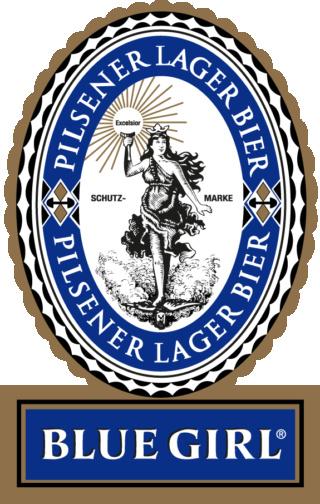 La Bière dans tous ses états - Page 2 Bluegi10