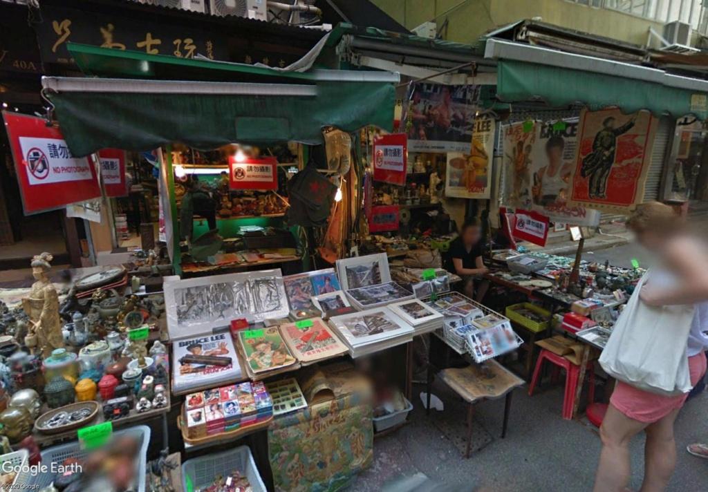 """Hong Kong à l'heure de la """"normalisation"""" : un voyage en images - Page 5 Brucel10"""