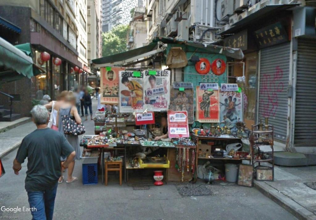 """Hong Kong à l'heure de la """"normalisation"""" : un voyage en images - Page 5 Brucel12"""