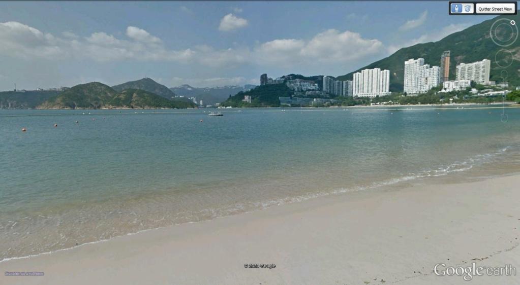 """Hong Kong à l'heure de la """"normalisation"""" : un voyage en images - Page 4 Brzosi10"""