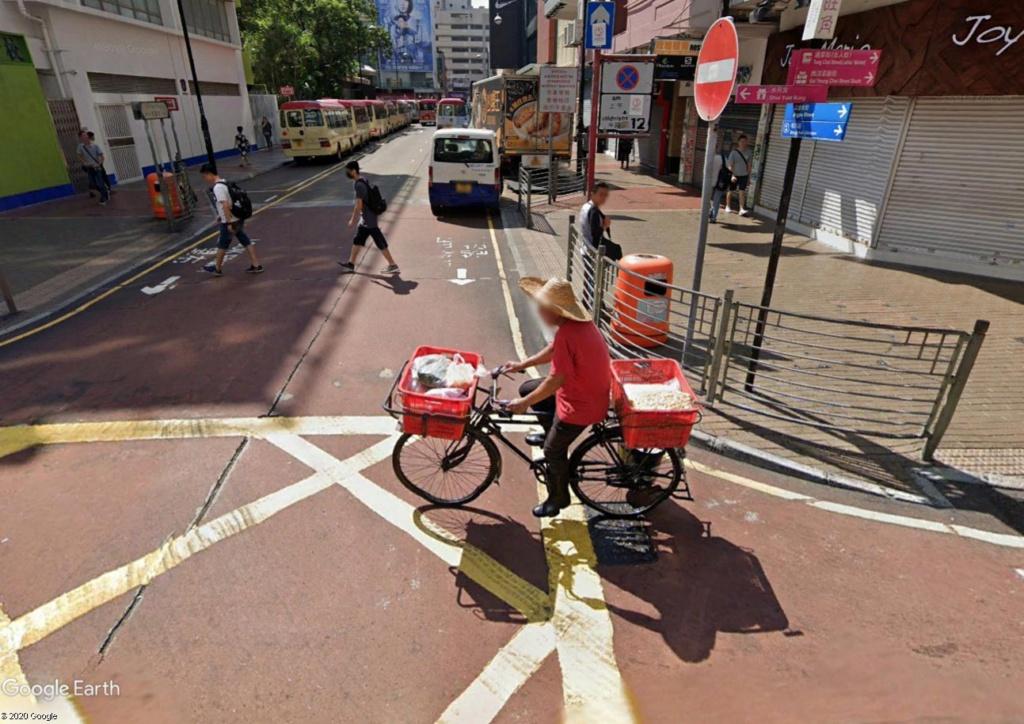 """Hong Kong à l'heure de la """"normalisation"""" : un voyage en images - Page 5 Byc10"""