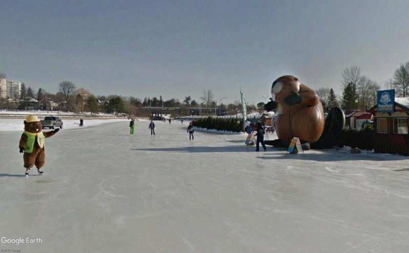 La plus grande patinoire du monde Cas10