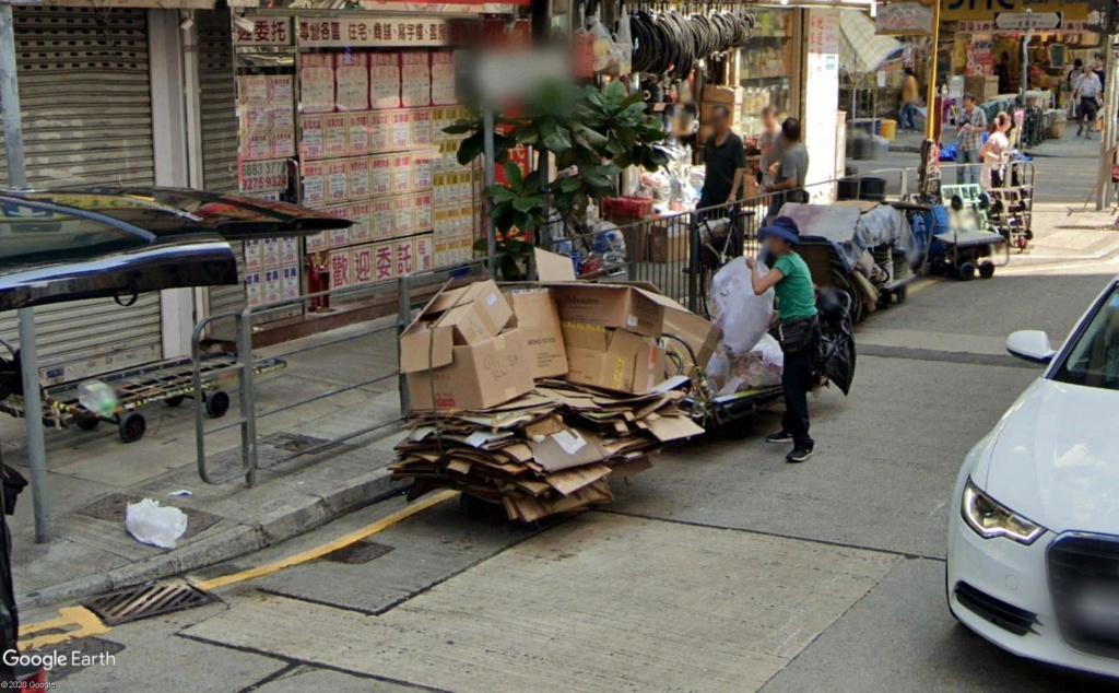 """Hong Kong à l'heure de la """"normalisation"""" : un voyage en images - Page 5 Cazrto10"""
