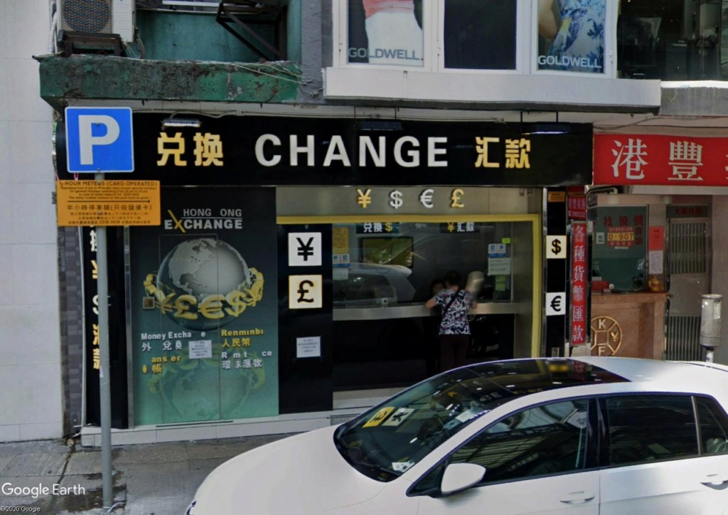 """Hong Kong à l'heure de la """"normalisation"""" : un voyage en images - Page 4 Ch10"""