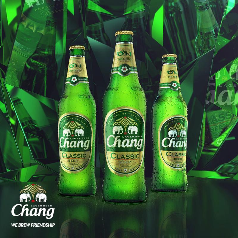 La Bière dans tous ses états - Page 3 Chang_10