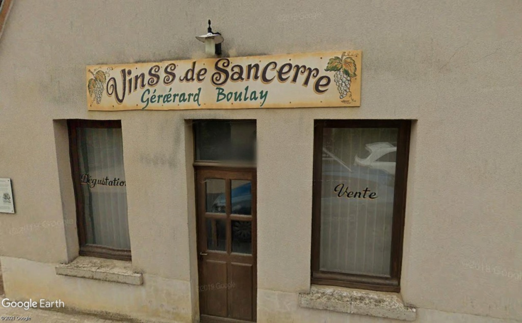 Les villages qui ont donné leur nom à un fromage (sujet touristique !) Chavig19