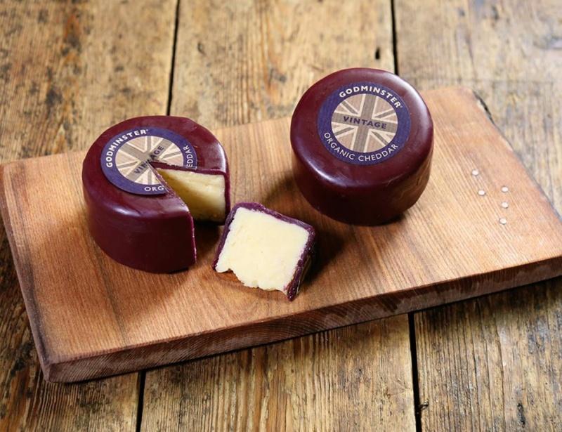 Les villages qui ont donné leur nom à un fromage (sujet touristique !) Chedda15