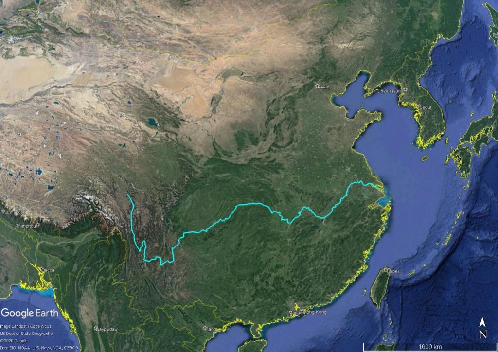 Histoires de frontières - Page 12 Chine10