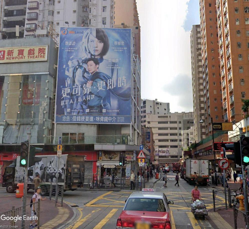 """Hong Kong à l'heure de la """"normalisation"""" : un voyage en images - Page 6 Cinzo110"""