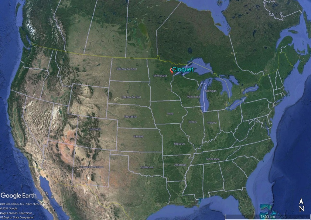 Empreintes scandinaves en Amérique du Nord - Page 2 Cloque14