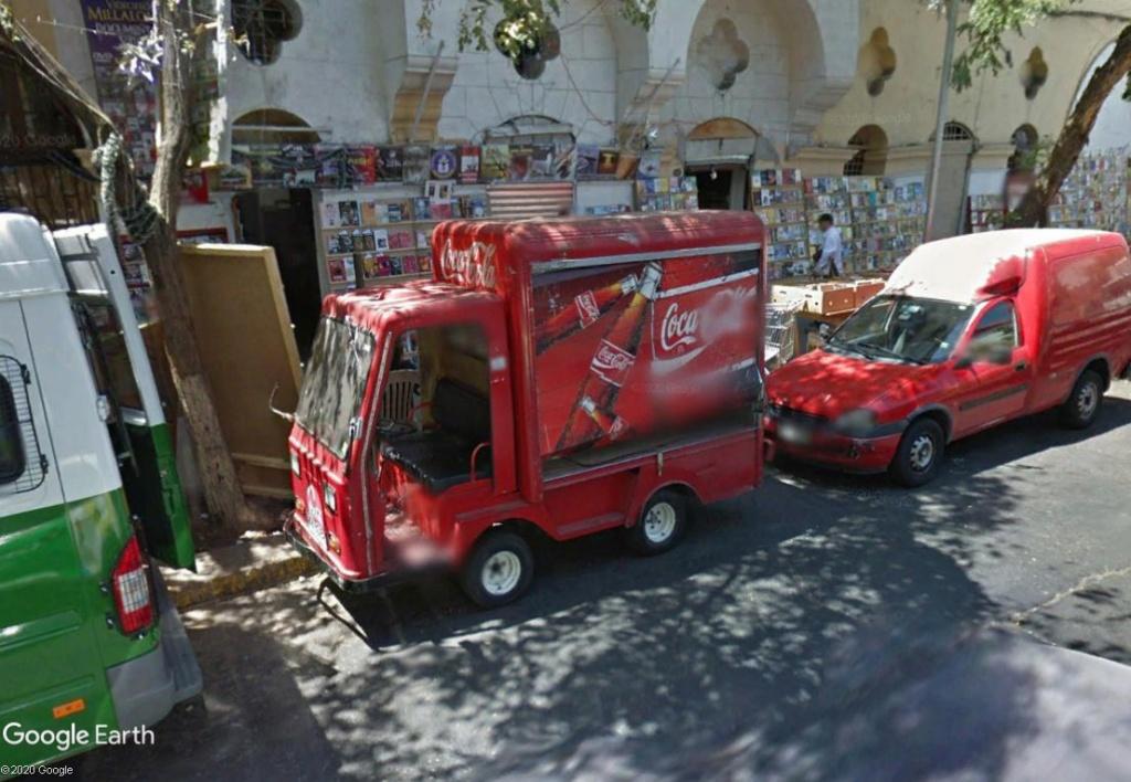 Coca Cola sur Google Earth - Page 9 Coca10