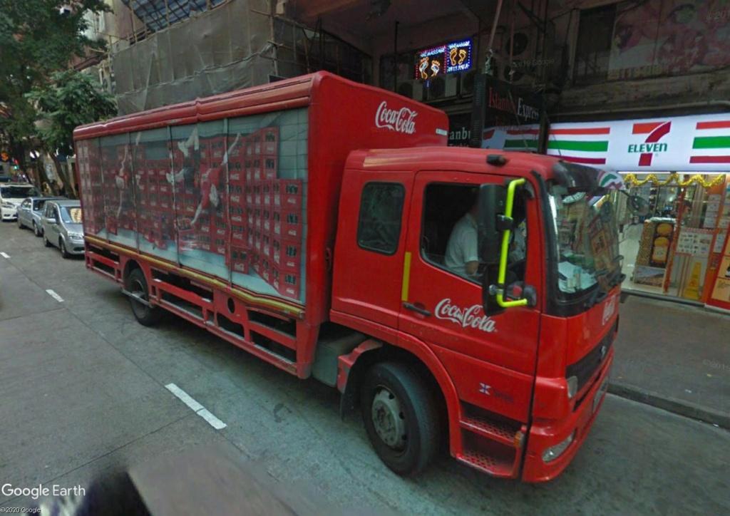 Coca Cola sur Google Earth - Page 9 Cocaho12