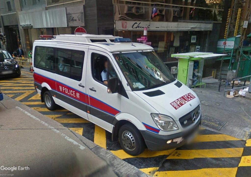 """Hong Kong à l'heure de la """"normalisation"""" : un voyage en images - Page 5 Cool10"""