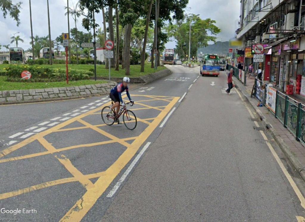 """Hong Kong à l'heure de la """"normalisation"""" : un voyage en images - Page 5 Cyclis10"""