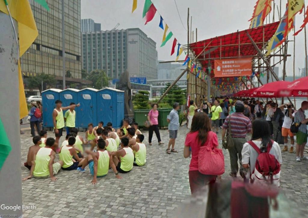"""Hong Kong à l'heure de la """"normalisation"""" : un voyage en images - Page 4 Dccckh11"""