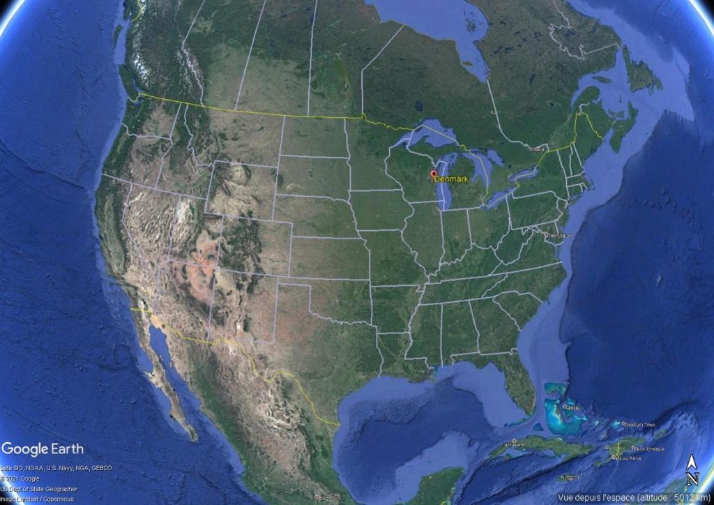 Empreintes scandinaves en Amérique du Nord - Page 2 Denmar10