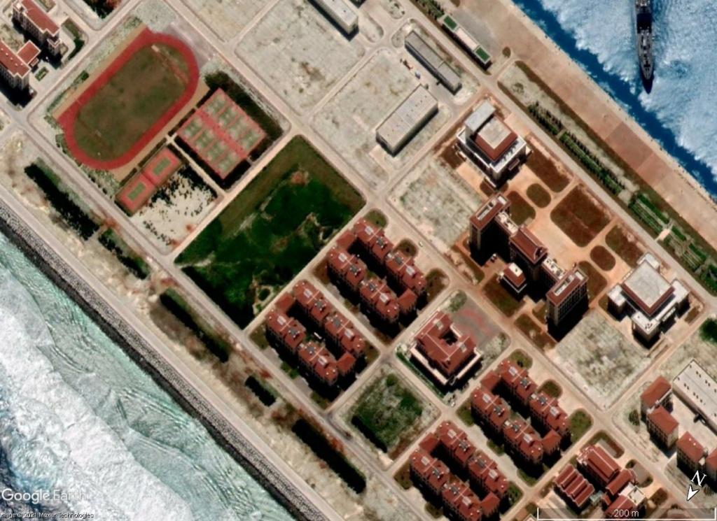 MER DE CHINE MERIDIONALE : la mainmise de la Chine... et le redécoupage des eaux territoriales Detkkx10
