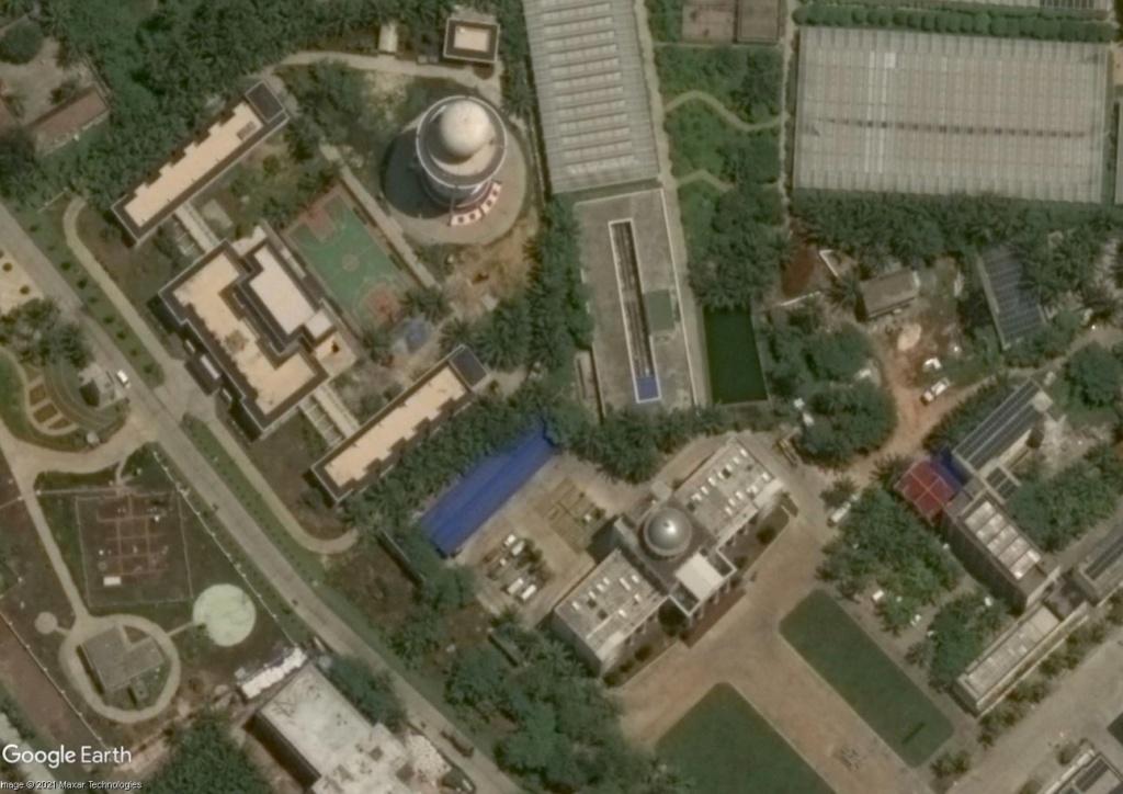 MER DE CHINE MERIDIONALE : la mainmise de la Chine... et le redécoupage des eaux territoriales Drfrf10