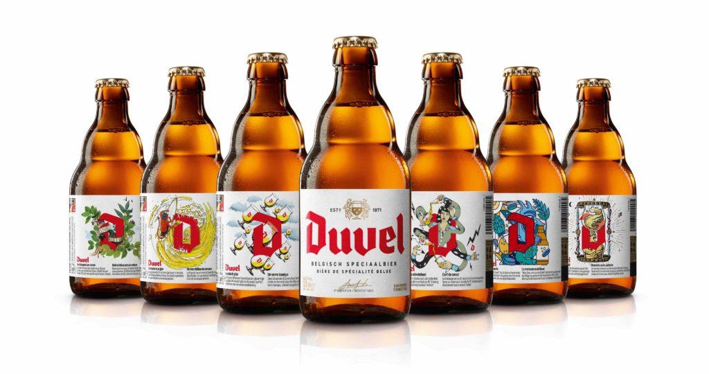 La Bière dans tous ses états - Page 2 Duvel_10