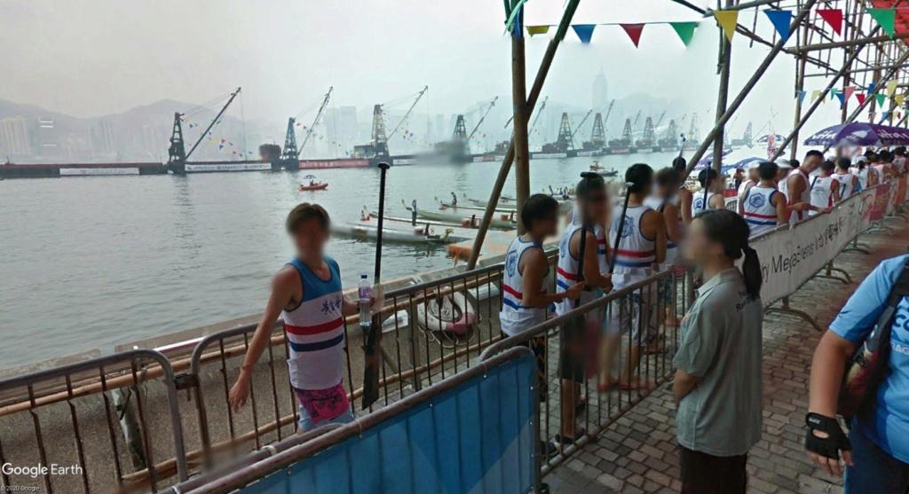 """Hong Kong à l'heure de la """"normalisation"""" : un voyage en images - Page 4 Embarq11"""