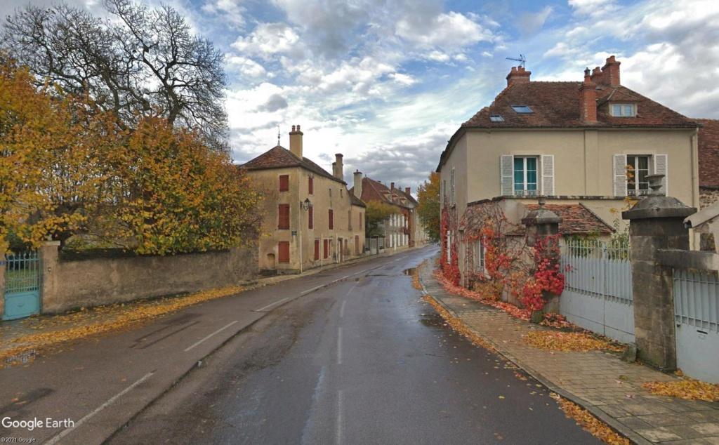 Les villages qui ont donné leur nom à un fromage (sujet touristique !) Epoiss11
