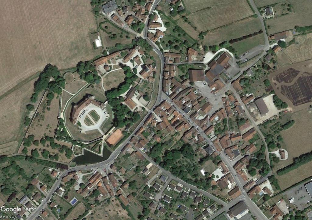 Les villages qui ont donné leur nom à un fromage (sujet touristique !) Epoiss15