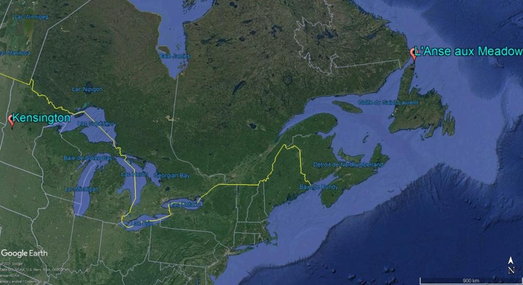 Empreintes scandinaves en Amérique du Nord - Page 3 Fdxdds10