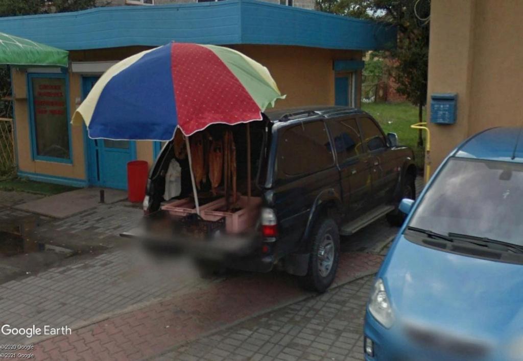 Images de Russie Filets11