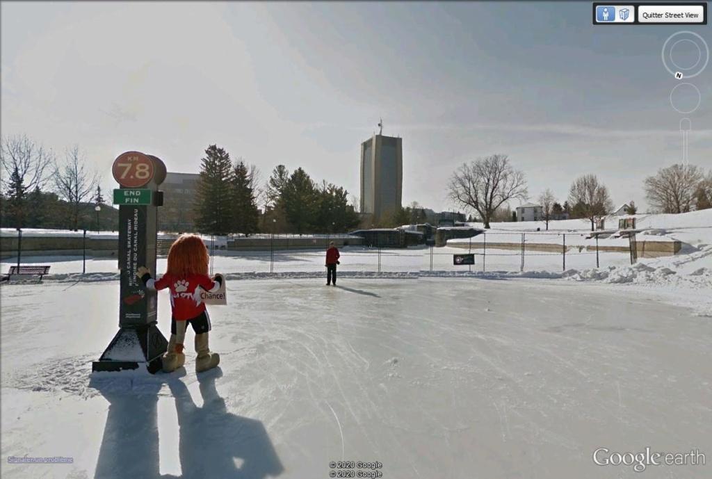 La plus grande patinoire du monde Fin10