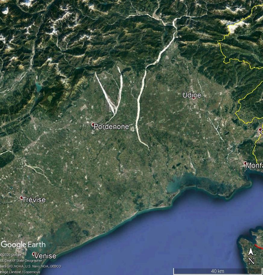 La vraie largeur des rivières Fleuve10