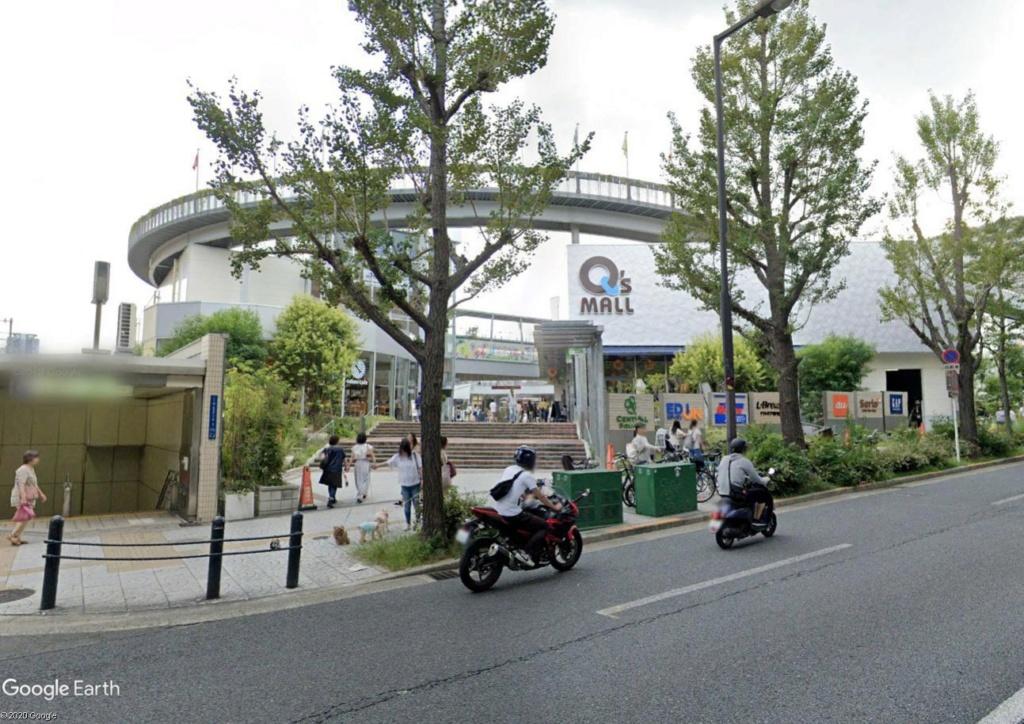 Stades d'athlétisme hors du commun Galeri11