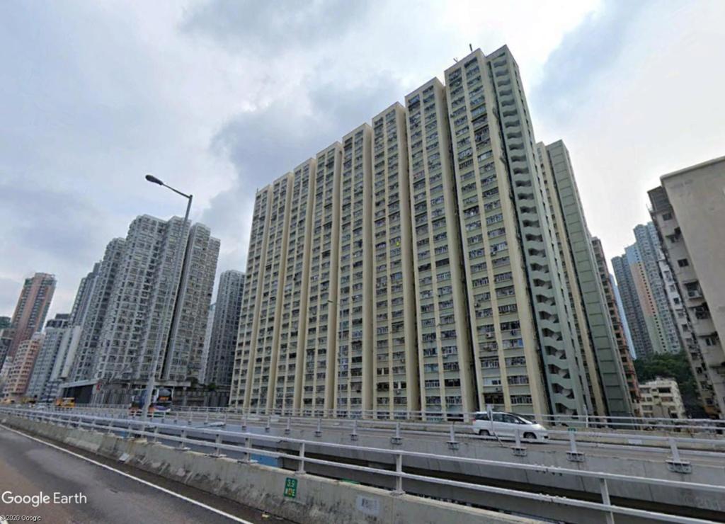 """Hong Kong à l'heure de la """"normalisation"""" : un voyage en images - Page 4 Gfd10"""