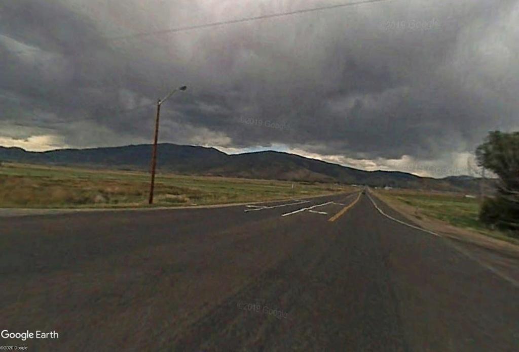 STREET VIEW : 2 sens de circulation = 2 saisons différentes vues de la Google Car ! [A la chasse !] - Page 6 Ggg10
