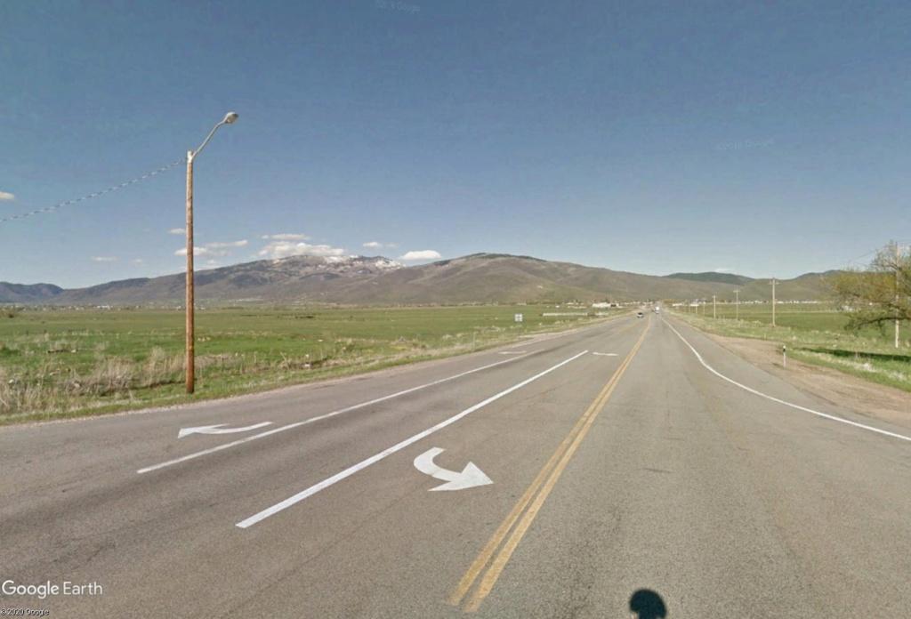 STREET VIEW : 2 sens de circulation = 2 saisons différentes vues de la Google Car ! [A la chasse !] - Page 6 Gggggg10